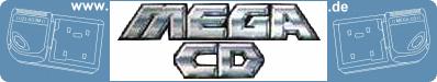 Mega-CD.de Banner